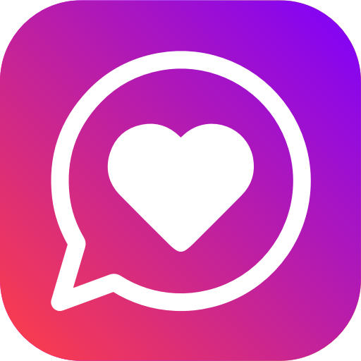 Lovely - Your Dating App Icon