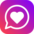 Lovely - Your Dating App download