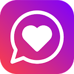 LOVELY – Your Dating App Icon
