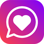 Lovely – Your Dating App 5.3.6