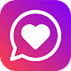 Lovely - Your Dating App apk
