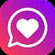 LOVELY – Your Dating App (app)