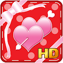 Love Live Wallpapers icon