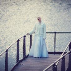 Wedding photographer Evgeniy Kapanelli (Capanelli). Photo of 28.11.2018