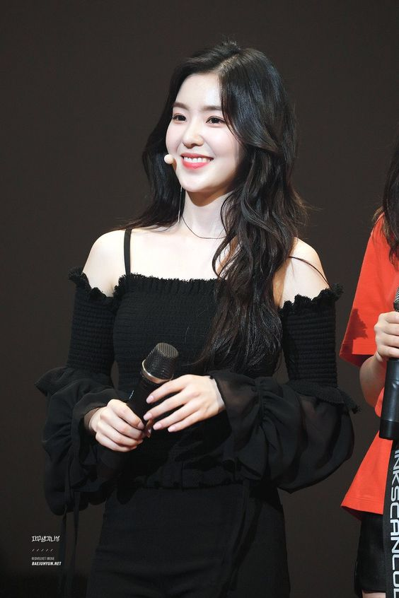 irene shoulder 9