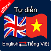 Vietnamese English Dictionary & Learn Vocabulary