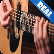 Real Guitar Music