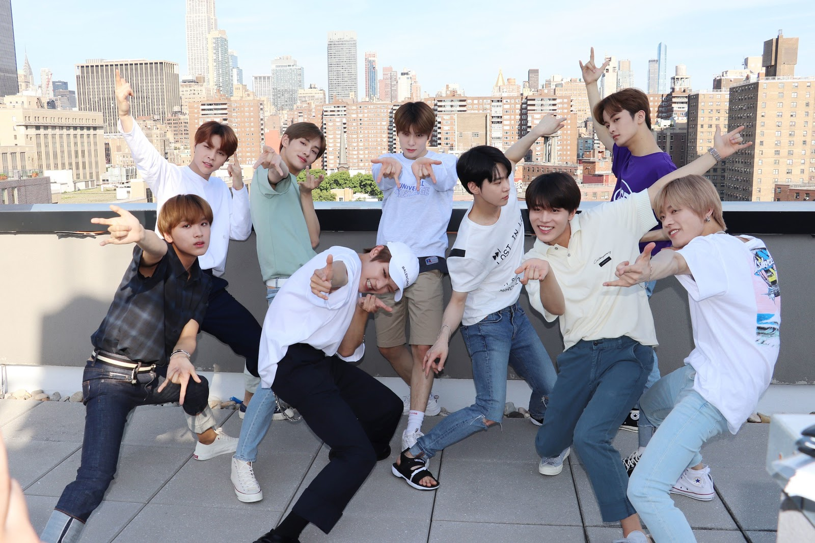 08-nct-127-in-nyc