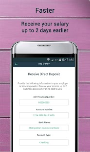 Waleteros: Your Mobile Banking- screenshot thumbnail