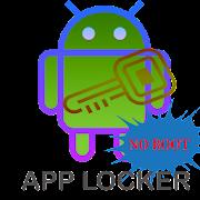 App Pengunci Aplikasi - Tanpa Root APK for Windows Phone