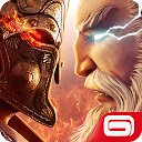 App Download Gods of Rome Install Latest APK downloader