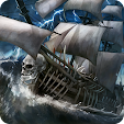 The Pirate:.. file APK for Gaming PC/PS3/PS4 Smart TV