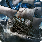 The Pirate: Plague of the Dead icon