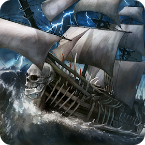 The Pirate Plague of the Dead MOD APK 2.3 (Unlimited Money)