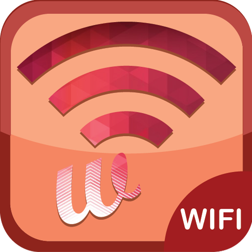 Free WiFi Connect Internet Connection & Speed Test file APK for Gaming PC/PS3/PS4 Smart TV