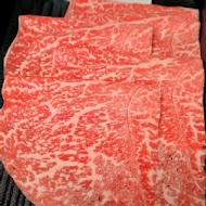 Beef King 頂級澳洲和牛M9+鍋物無限放題