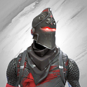 Shadow Extreme Fight icon