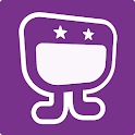 NetMovies icon