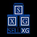 SellXG - Seller Listing App