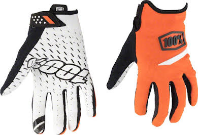 100% Ridecamp Glove alternate image 3