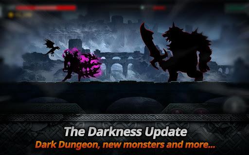 Dark Sword : Season 2 2.2.1 screenshots 21