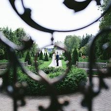 Wedding photographer Aleksandr Chernin (Cherneen). Photo of 04.09.2016