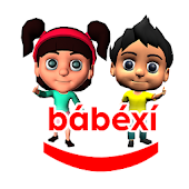 Babexi Wholesale Baby & Kids