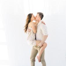 Wedding photographer Anastasiya Rodionova (Melamory). Photo of 28.04.2019
