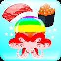 Sushi Follies icon
