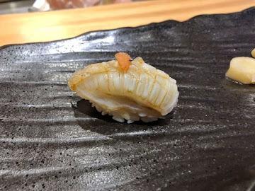 漁鱠日本料理