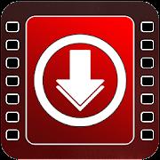 XX HD Video downloader-Free Video Downloader