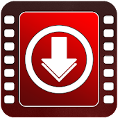 Tải XX HD Video downloader miễn phí