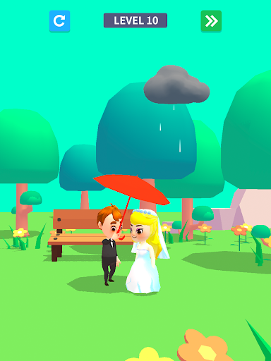Get Married 3D apkpoly screenshots 12