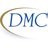 DMC Management Services, LLC