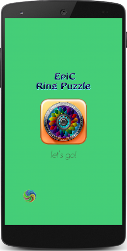 Epic Sliding Ring Puzzle King 2.0 screenshots 7
