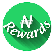 Naira Rewards - Make Money 22 0 latest apk download for
