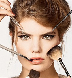como tener un maquillaje perfecto y natural
