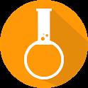 ChemBalancer icon