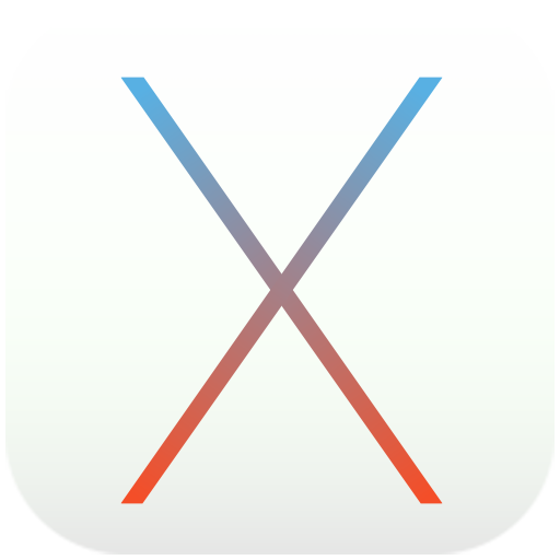 OSX Icon Pack