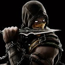 New Mortal Kombat X Hint