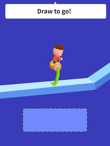 Drawing Games 3D filehippodl screenshot 10