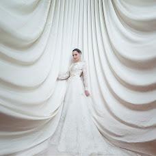 Wedding photographer Kima Car (MamatovKima). Photo of 18.03.2014