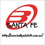 BullPadel Santa Fe