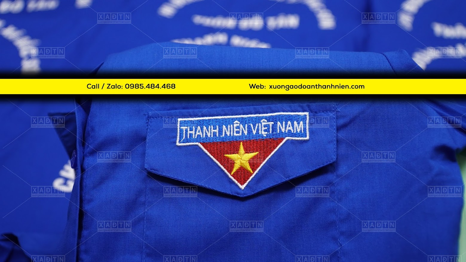 Thôn Đô Tân