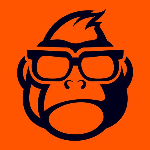 Bezyan avatar image