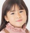 Niitsu Chise