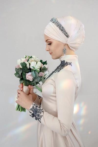 Свадебный фотограф Эмиль Хабибуллин (emkhabibullin). Фотография от 06.05.2019