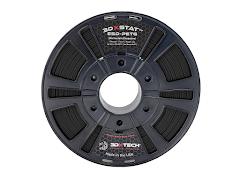 3DXTech 3DXSTAT ESD-SAFE PETG Filament - 1.75mm (1kg)