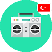 Radio Turkey FM