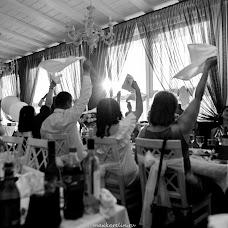 Wedding photographer Maksim Karelin (MaximKarelin). Photo of 05.09.2017